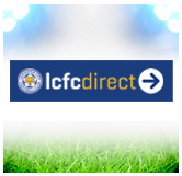 Leicester City FC Direct