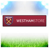 West Ham Club Store