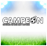 Campeon Soccer (USA)