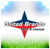 United Brands (Bel)