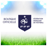 France FA Official Store