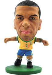 Dani Alves SOC177