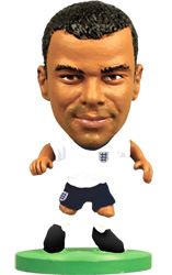 Ashley Cole SOC624