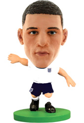 Ross Barkley SOC645