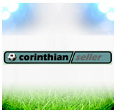 Corinthian Seller online shop