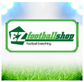 EZ Football Shop