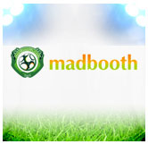 Madbooth (Japan)