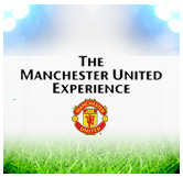 The Manchester United Experience (Thailand)