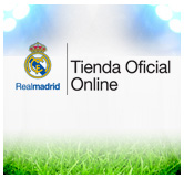 Real Madrid Club Store