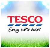 Tesco - Click to use our store finder