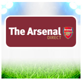 The Arsenal Direct