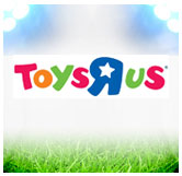 Toys 'R' us - Click to use our store finder