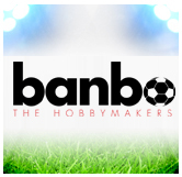 Banbo Toys (Spain)