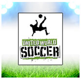United World Soccer (USA)