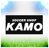 Kamo Soccer Shop (Japan)